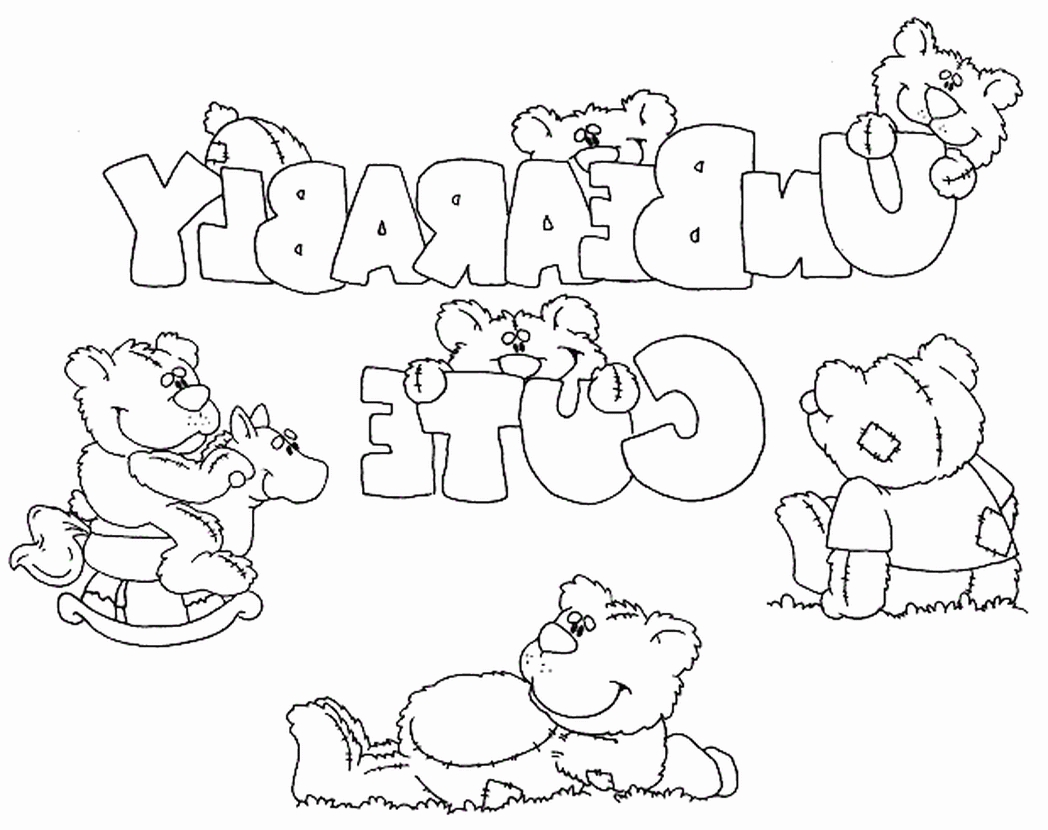 bff coloring pages - color me crazy org images bff 05