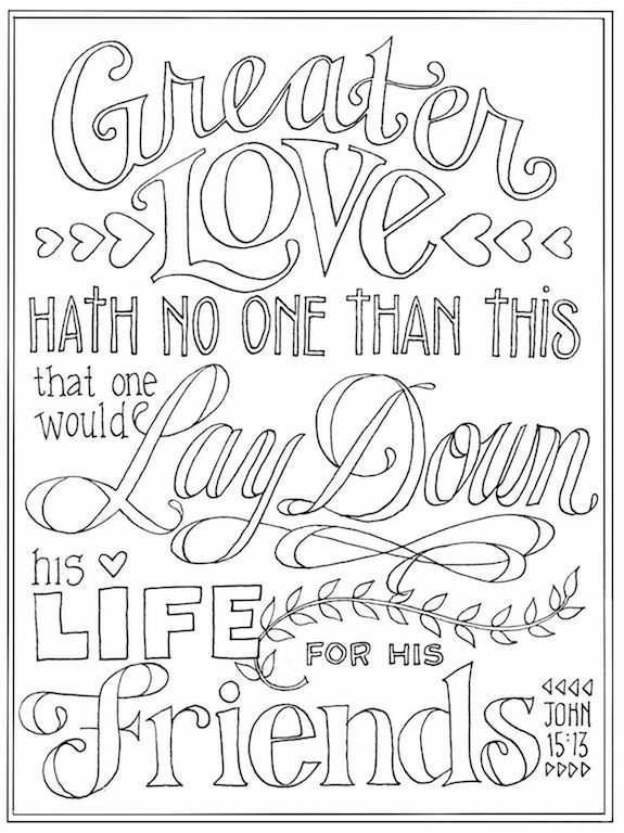 bible coloring pages for adults - bible coloring pages