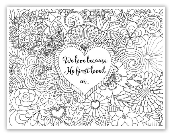 bible coloring pages for adults - coloring pages