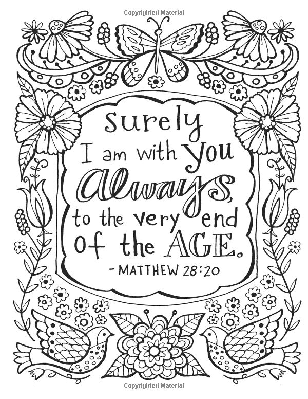 23 Bible Coloring Pages For Adults Compilation Free