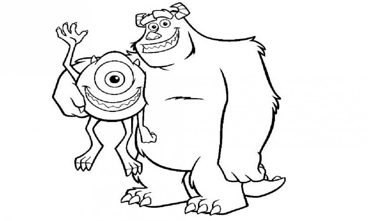 21 Bigfoot Coloring Page Selection   FREE COLORING PAGES ...