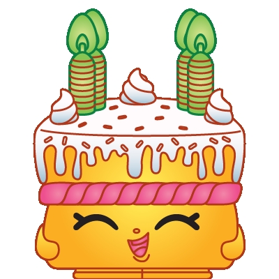 20 Birthday Cake Coloring Page Collections FREE COLORING PAGES