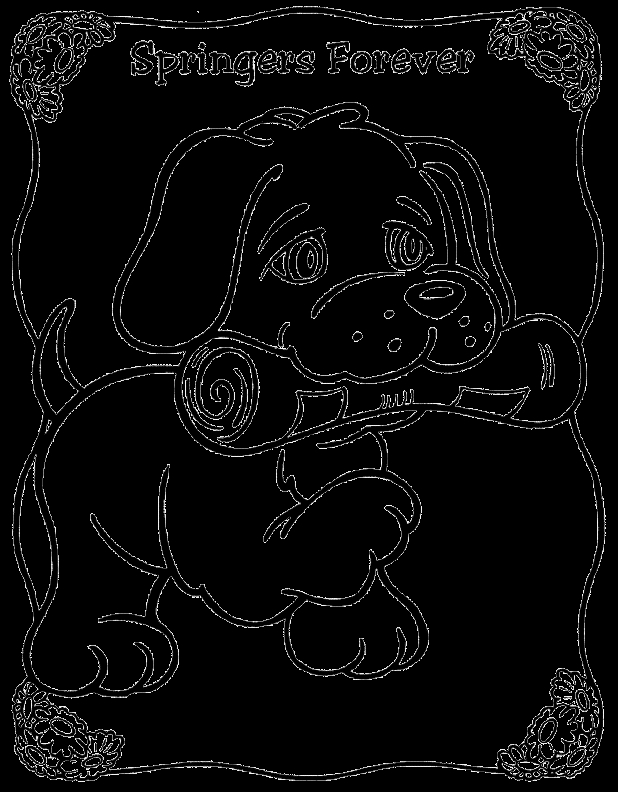 blank coloring pages - coloring book blank pages