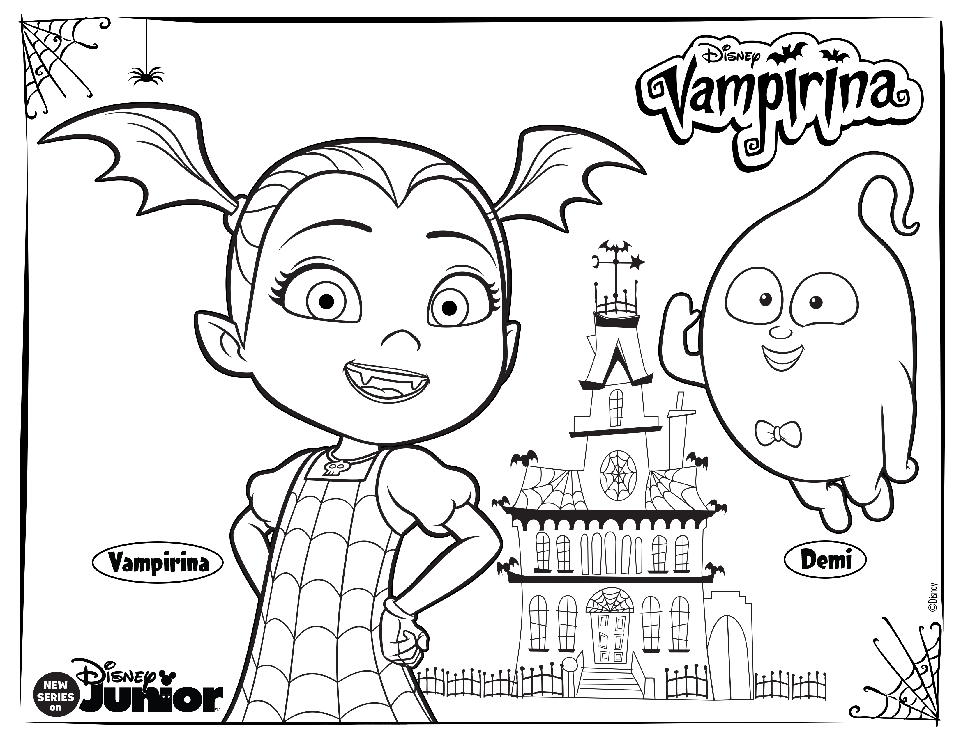 27 Blank Pumpkin Coloring Pages Images Free Coloring Pages