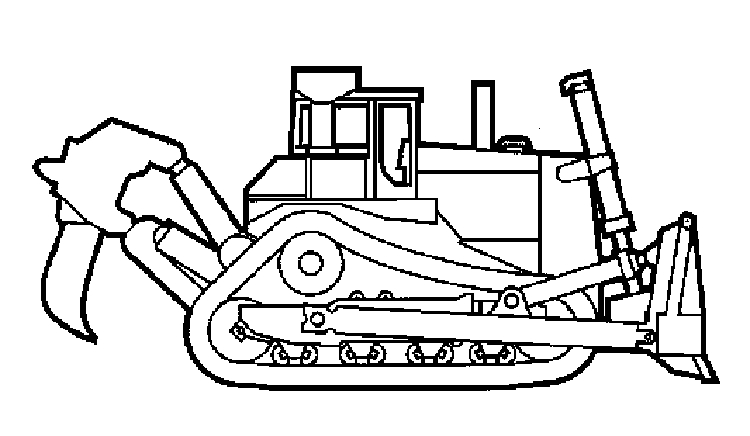 boot coloring page - graafmachinetml