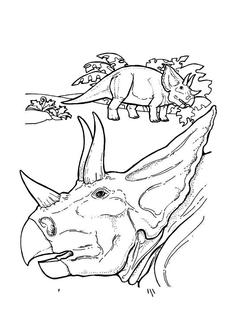 23 Brachiosaurus Coloring Page Compilation | FREE COLORING PAGES