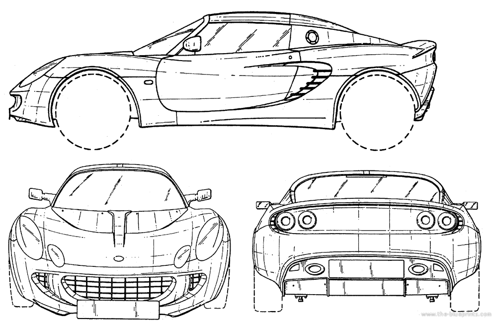 20 Bugatti Coloring Pages Images Free Coloring Pages Part 2