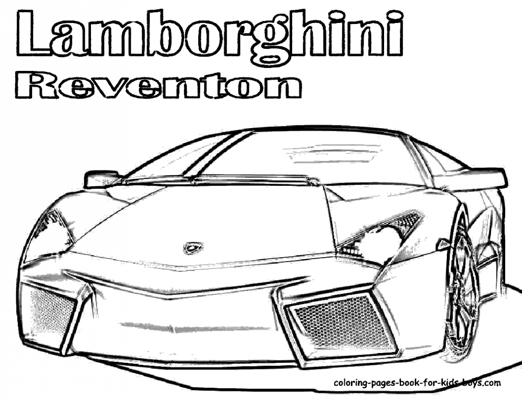 20 Bugatti Coloring Pages Images Free Coloring Pages