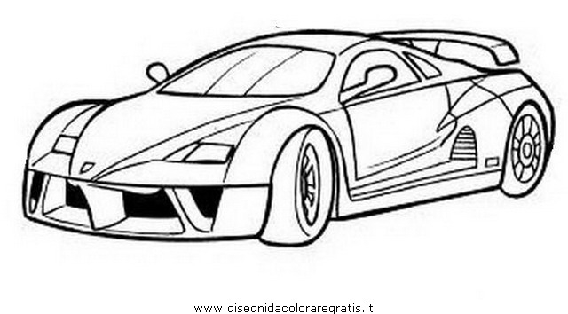 bugatti coloring pages. 20 Bugatti Coloring Pages Images  FREE COLORING PAGES Part 2