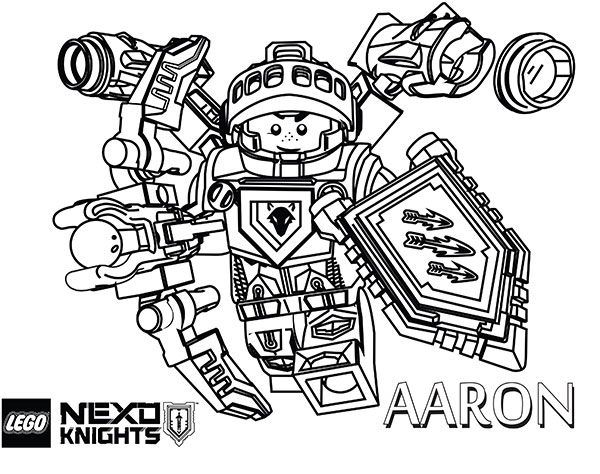 Exelent Lego Building Coloring Pages Pattern - Resume Ideas ...