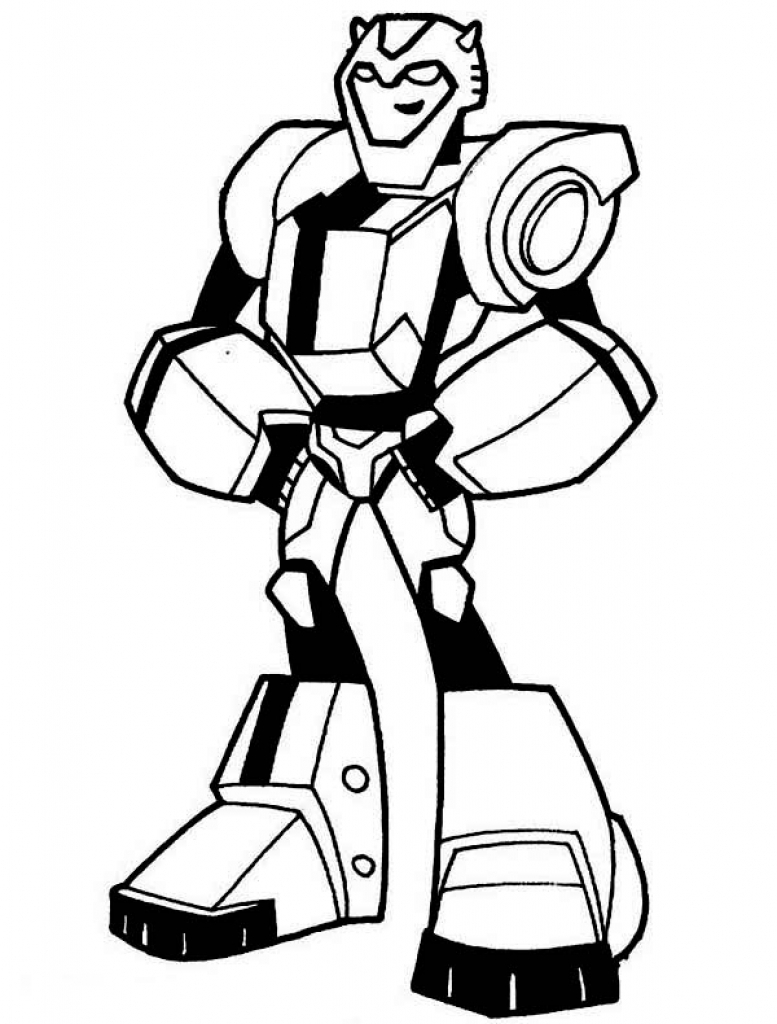 bumble bee coloring page - bumblebee coloring pages