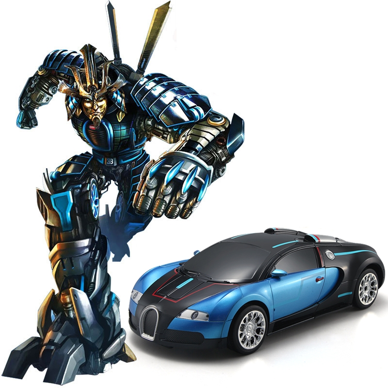 bumblebee transformer coloring page -