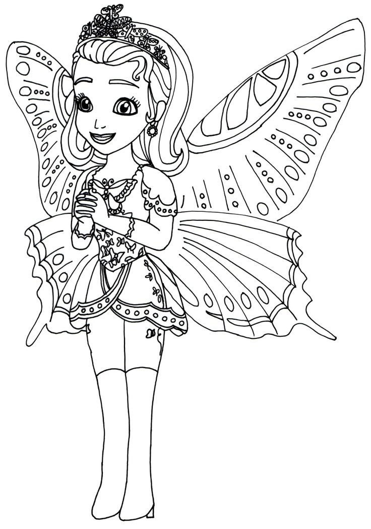 butterfly coloring pages for adults - coloring pages