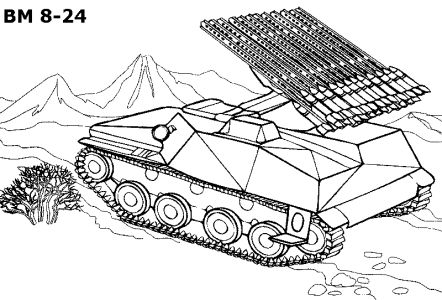 call of duty coloring pages - free coloring pages technique tanks vehicles