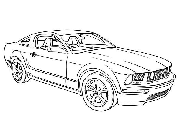25 Camaro Coloring Pages Compilation Free Coloring Pages Part 3