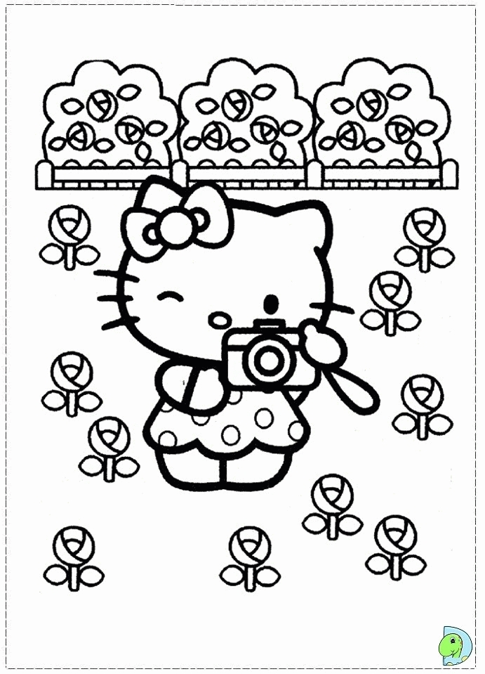 Camera Coloring Pages - Camera Coloring Page Az Coloring Pages