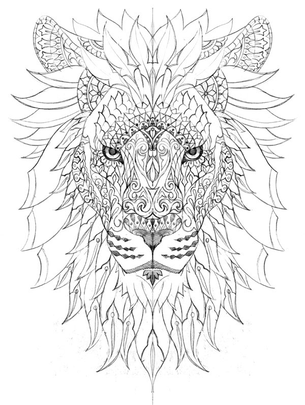 20 Candy Corn Coloring Page Selection Free Coloring Pages