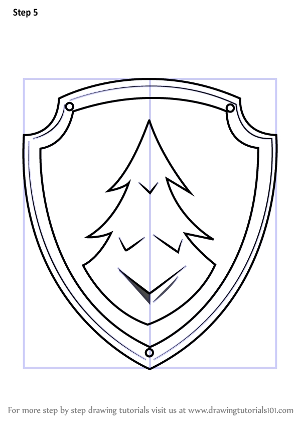 23 Captain America Shield Coloring Page Images | FREE COLORING PAGES ...