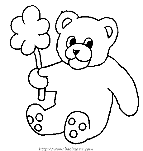 care bear coloring pages - BK3PxuesIDQswRr1