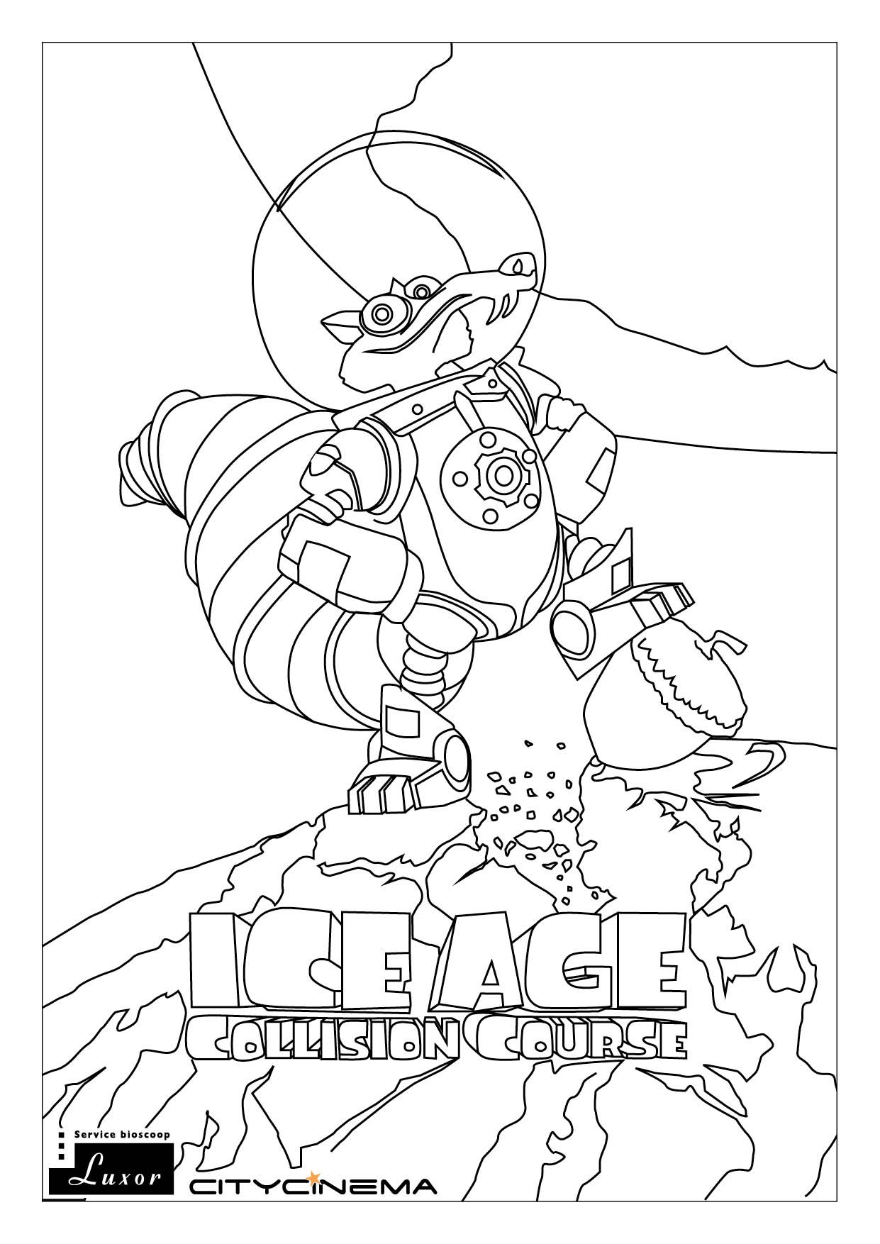 Kleurplaten Cars 3.20 Cars 3 Coloring Pages Selection Free Coloring Pages Part 3