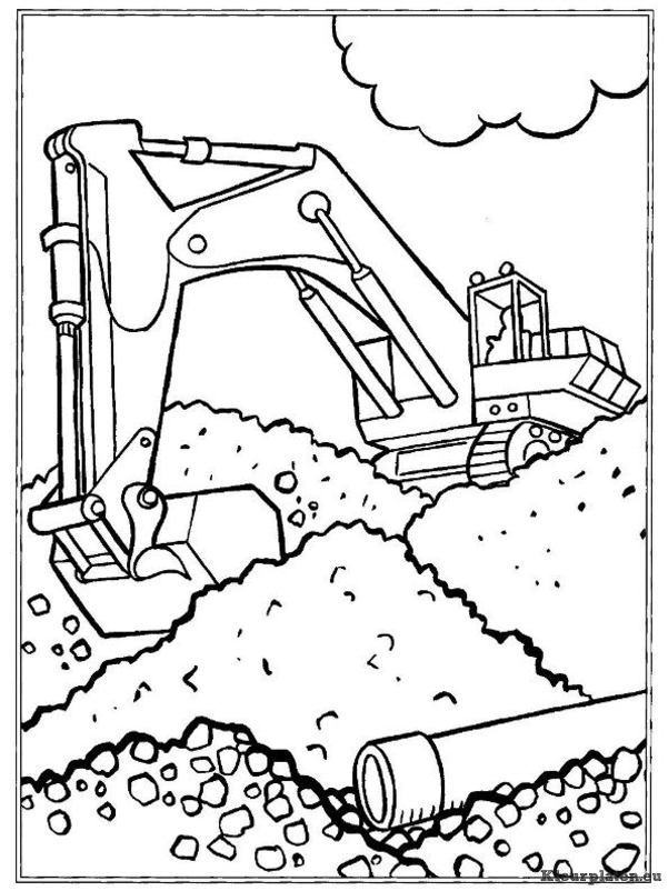caterpillar coloring page - &p=2