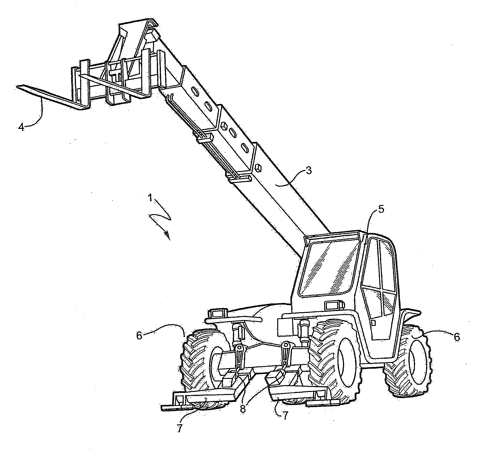 caterpillar coloring page - US