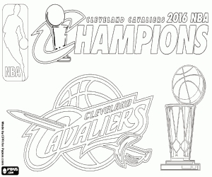 image about Cavs Printable Schedule named 23 Cavs Coloring Web pages Printable Free of charge COLORING Internet pages - Element 3