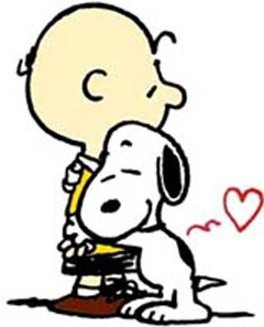 charlie brown coloring pages -
