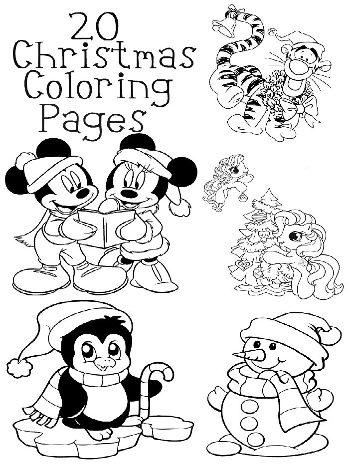 charlie brown thanksgiving coloring pages - christmas coloring pages