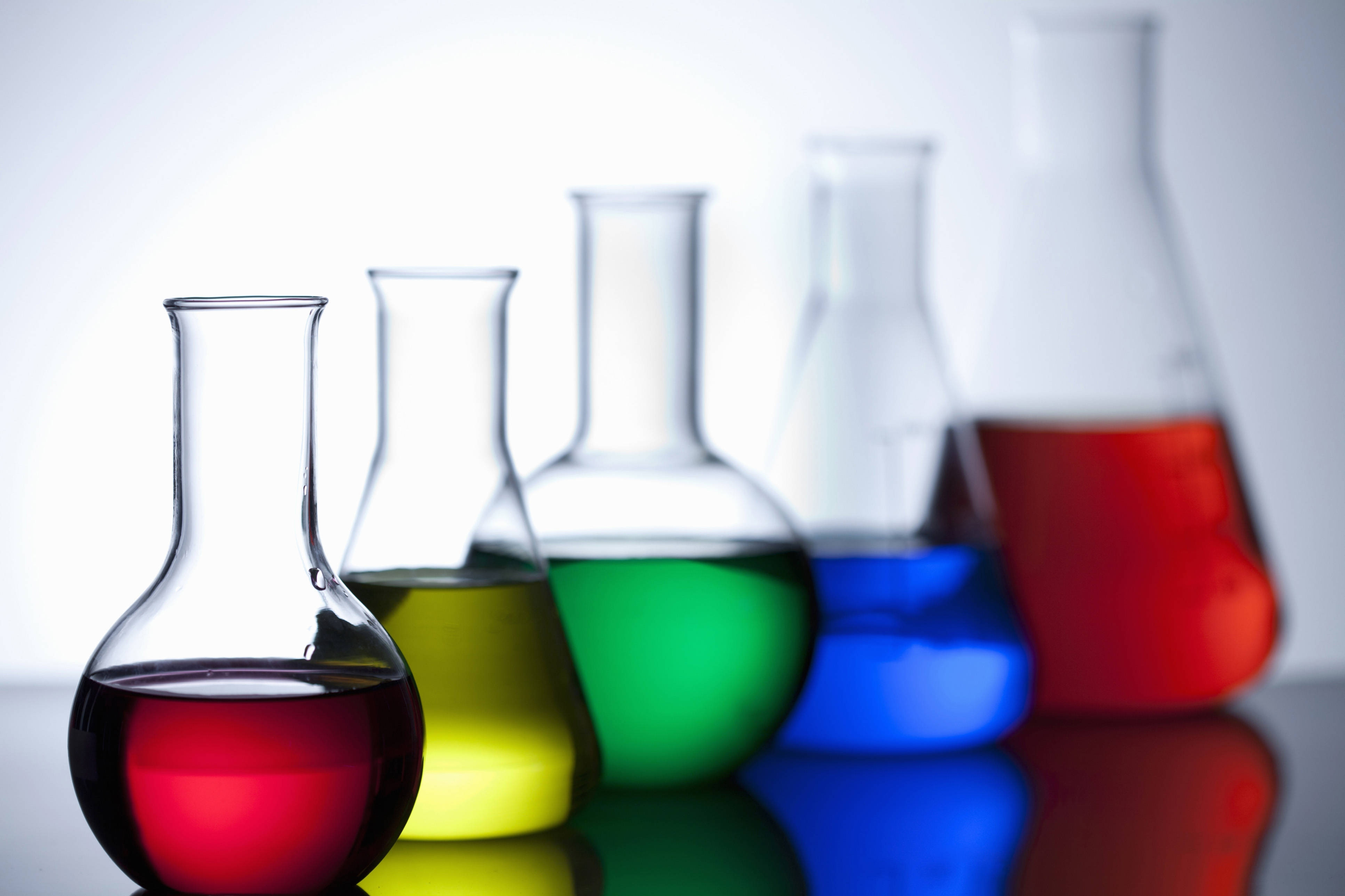 chemistry coloring pages - hakkimizda