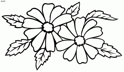 children coloring pages - 10