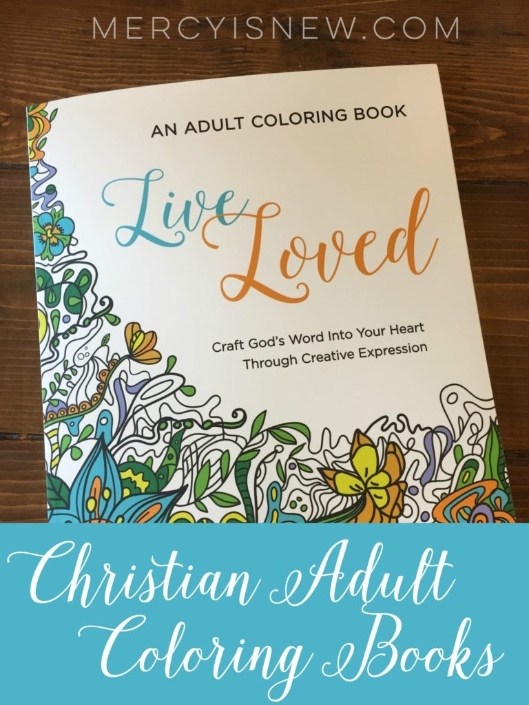 Christian Adult Coloring Pages - Coloring Pages Christian Adult Coloring Books for Teen