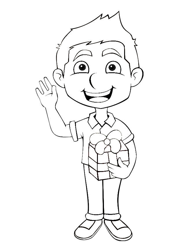 25 Christopher Columbus Coloring Page Collections | FREE COLORING ...