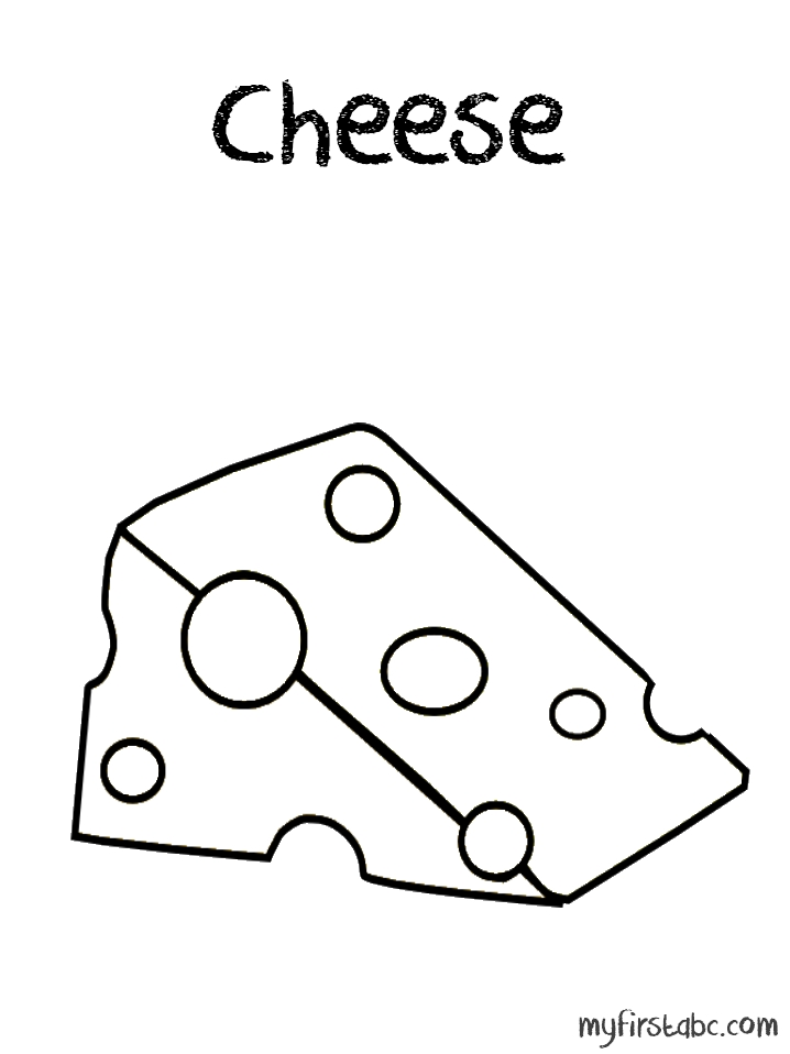 chuck e cheese coloring page - chuck e cheese coloring pages sketch templates