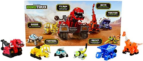 chuggington coloring pages - printable dinotrux coloring pages