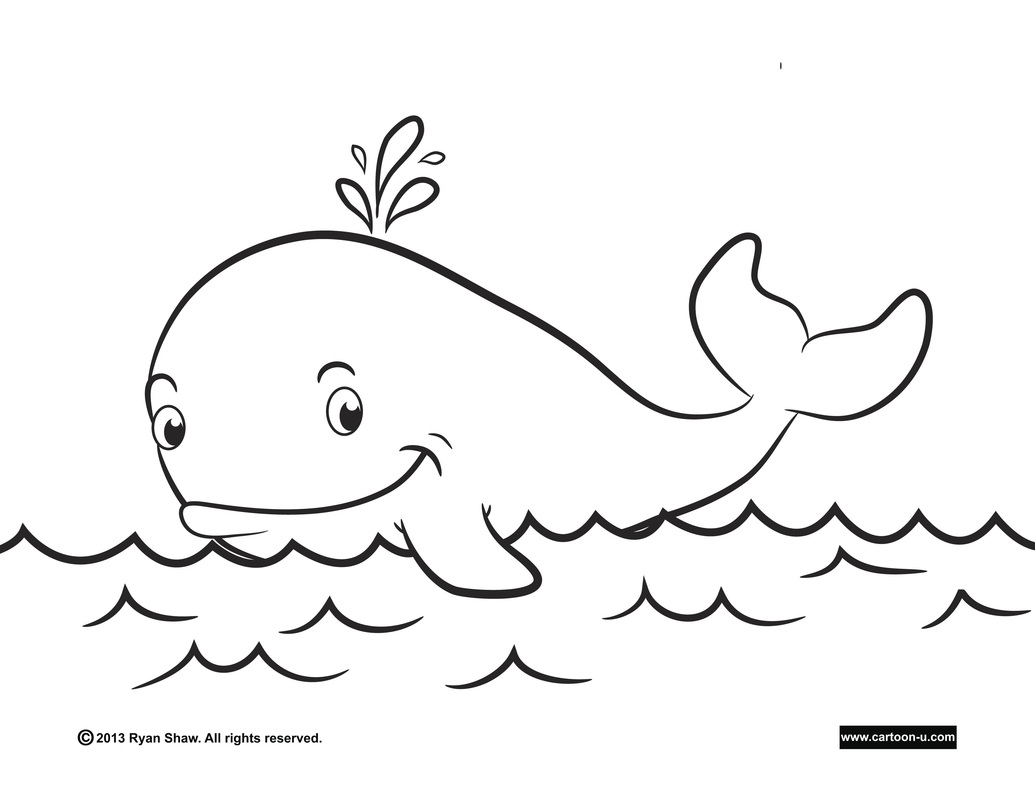 church coloring pages - coloring pages