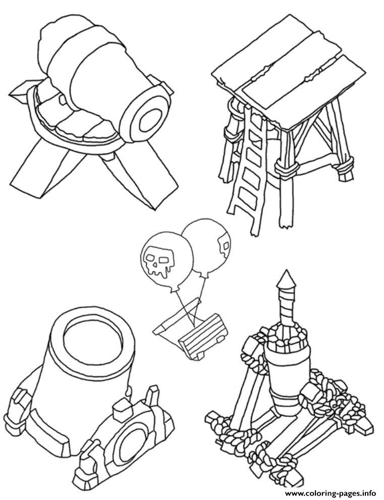 clash of clans coloring pages - clash of clans coloring xfINkCmEzeSadAuuMVQYNDcRIy3Vi86ZH56vdTeh4 s