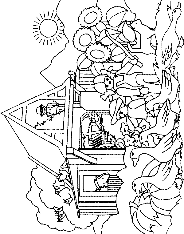 25 Clone Wars Coloring Pages Collections | FREE COLORING PAGES