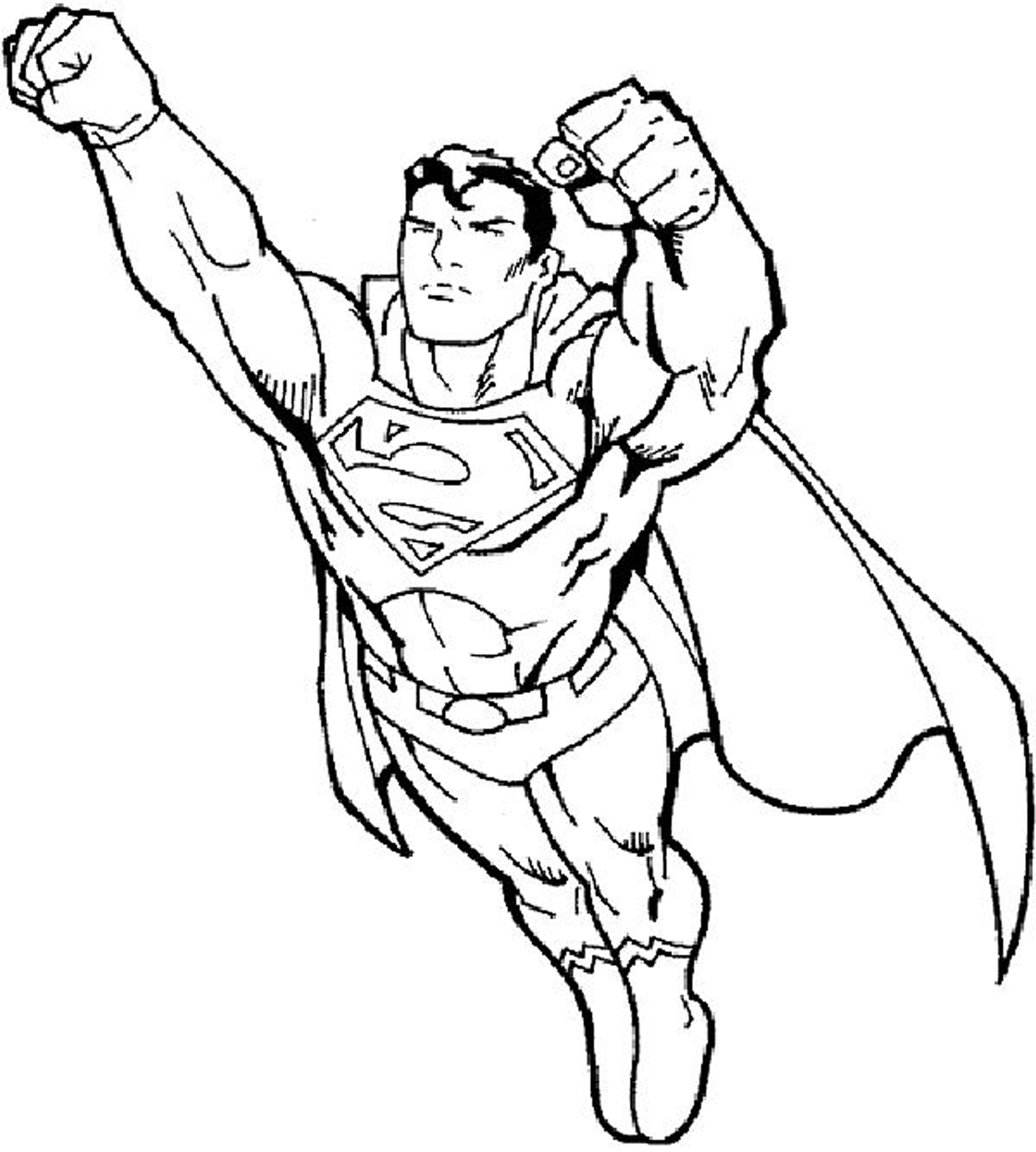 Superman Auto Ausmalbilder : 25 Clone Wars Coloring Pages Collections Free Coloring Pages