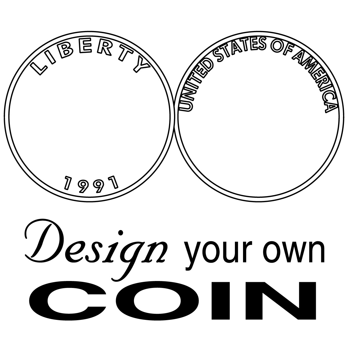 coin coloring pages - q=coin