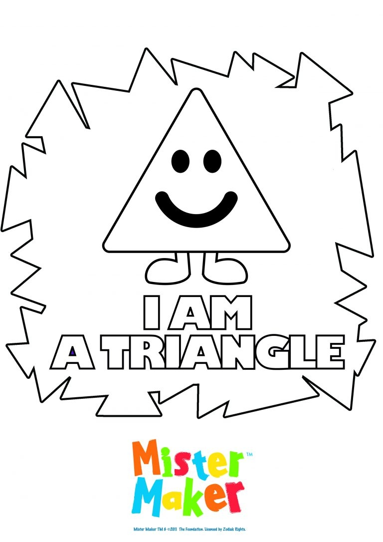 Coloring Page Maker - 28 Coloring Page Maker Line
