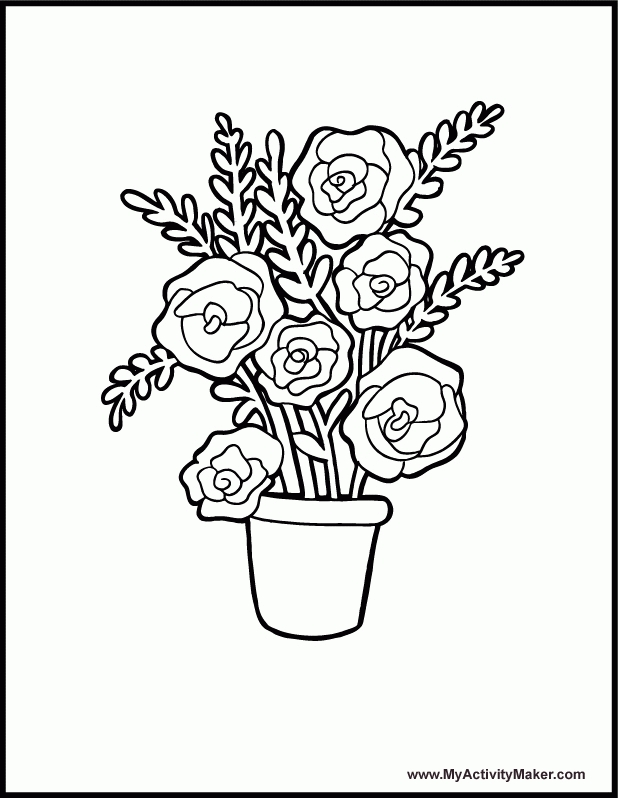 coloring page maker - coloring page maker