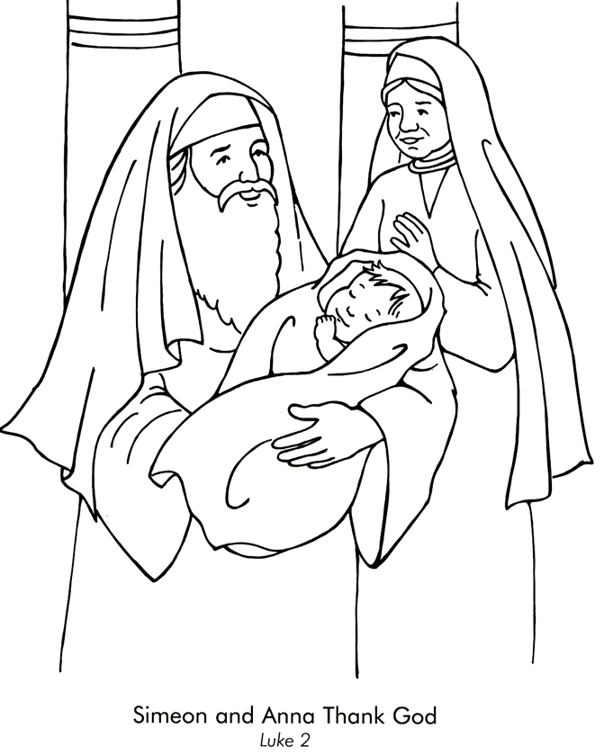 coloring pages for 2 year olds -