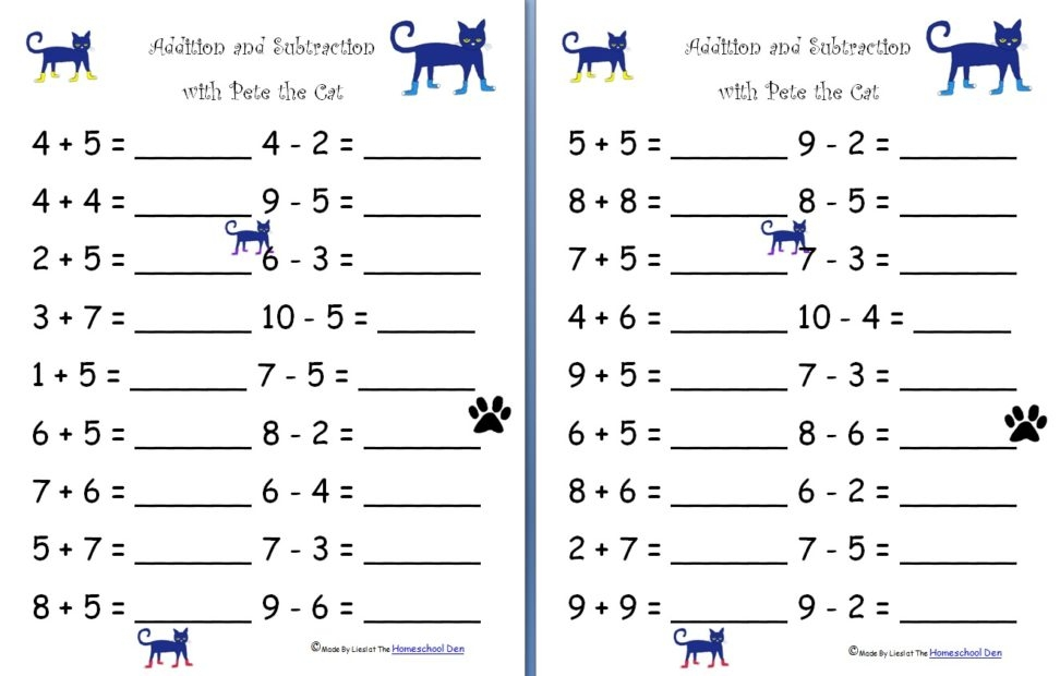 coloring pages for 3 year olds - best images about kindergarten work sheets on pinterest maths sheet worksheets math addition worksheet for kinder toddlers easy preschoolers free preschool simple with pictures