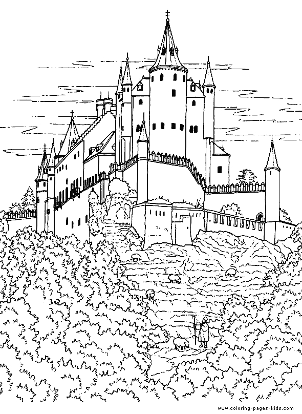 coloring pages for adults quotes -