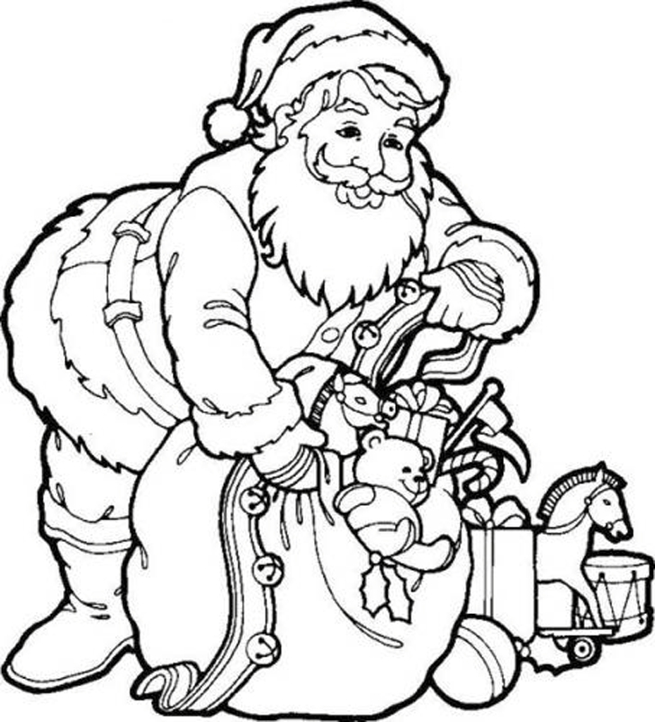 Coloring Pages for Adults Quotes - Coloring Pages for Christmas Coloring Home