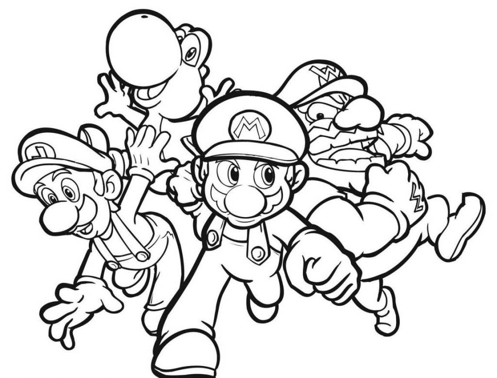 coloring pages for boys - cool boy coloring page cool boy coloring pages coloringstar