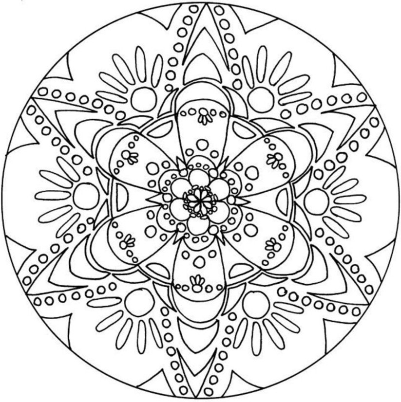 coloring pages for tweens - 2012 12 01 archive