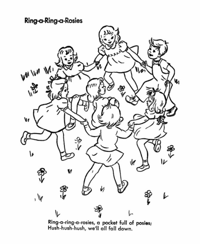 Coloring pages games coloring pages games