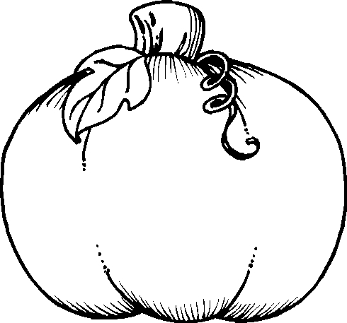 coloring pages that you can print - activity for kids coloring pages halloween coloring pages